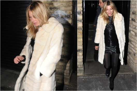 look-of-the-day-kate-moss-celebrates-birthday (1)
