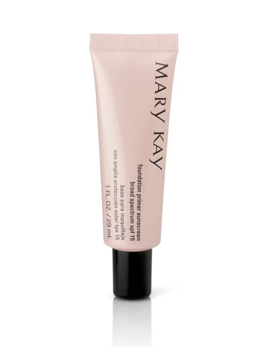 mary-kay-foundation-primer-sunscreen-broad-spectrum-spf-15-z1