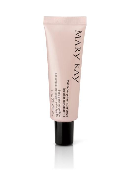 mary-kay-foundation-primer-sunscreen-broad-spectrum-spf-15-z1