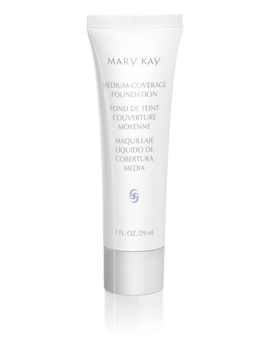 mary-kay-medium-coverage-foundation-z1 ivory 200