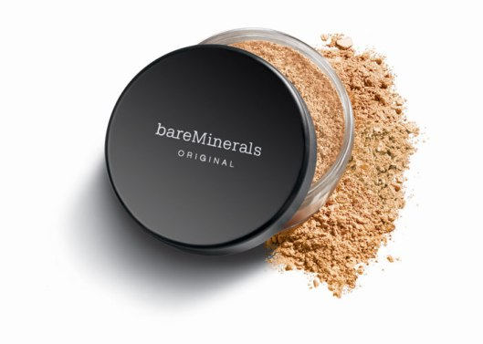 base-bare-minerals