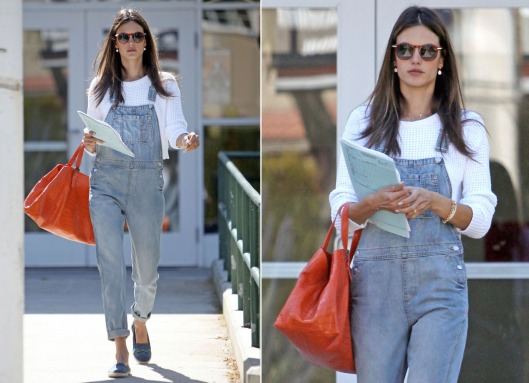 blog-de-moda-trend-alert-jardineira-jeans-2