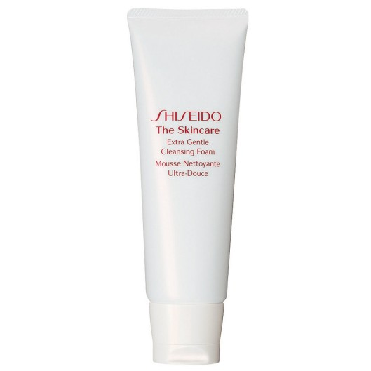 mousse-nettoyante-ultra-douce-shiseido