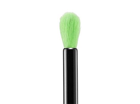 37514-pincel-esfumador-verde-001