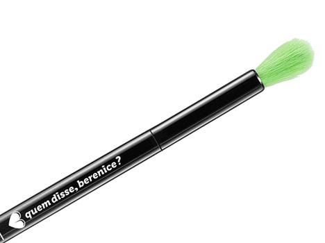 37514-pincel-esfumador-verde-003
