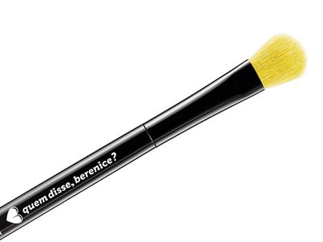 37516-pincel-sombra-amarelo-003