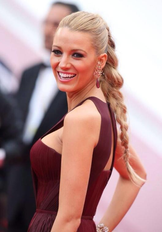 blake-lively-cannes-beauty