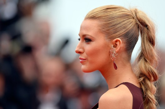 blake-lively-cannes-film-festival-grace-of-monaco-premiere-hair