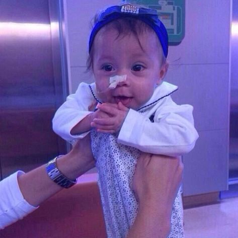 internada-Hospital-Infantil-Sabara-Paulo_ACRIMA20140515_0029_15