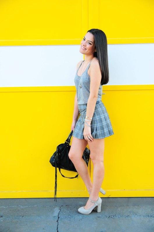 blog-da-mariah-look-do-dia-saia-xadrez-daslu-5