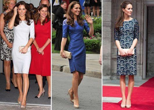 Kate Middleton 04
