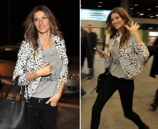 look-do-dia-Gisele-Bündchen-com-blazer-animal-print-pb1