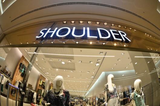 Shoulder_5242