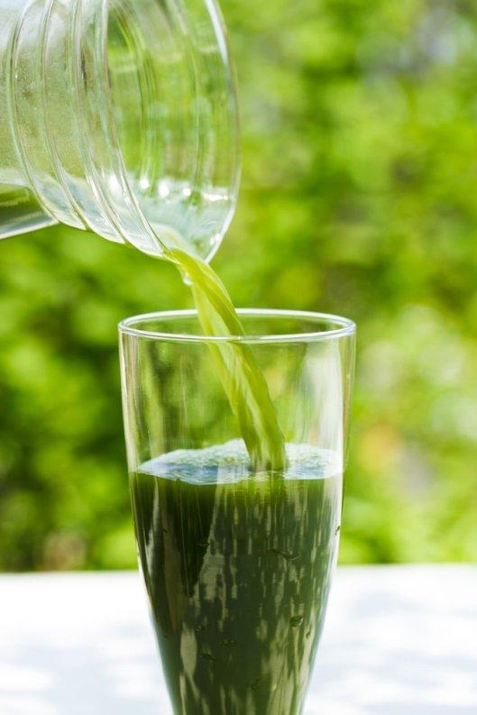 suco-verde-emagrece