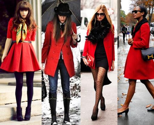 vermelho01