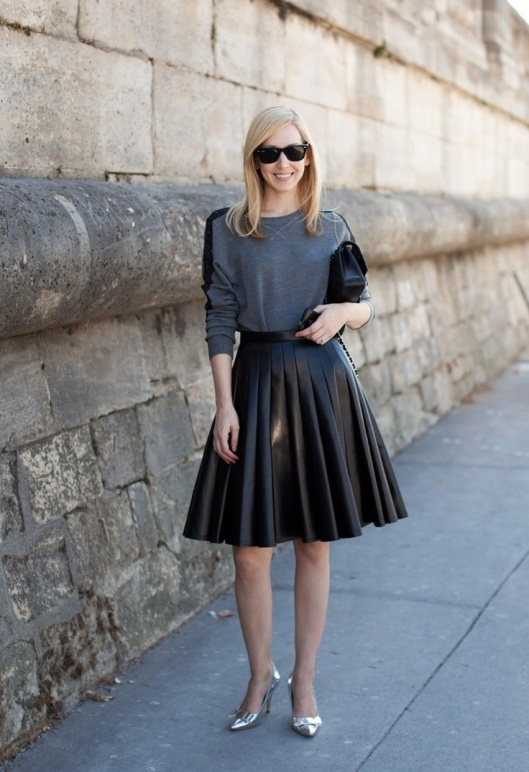 estilo-ladylike-moderno