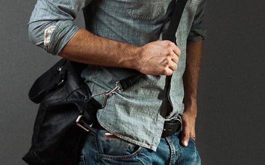 acessorios-bolsa-masculina