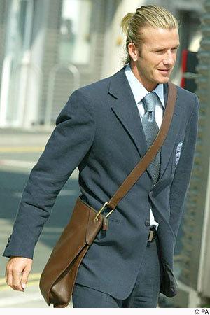 bolsa-para-homens-moda-masculina