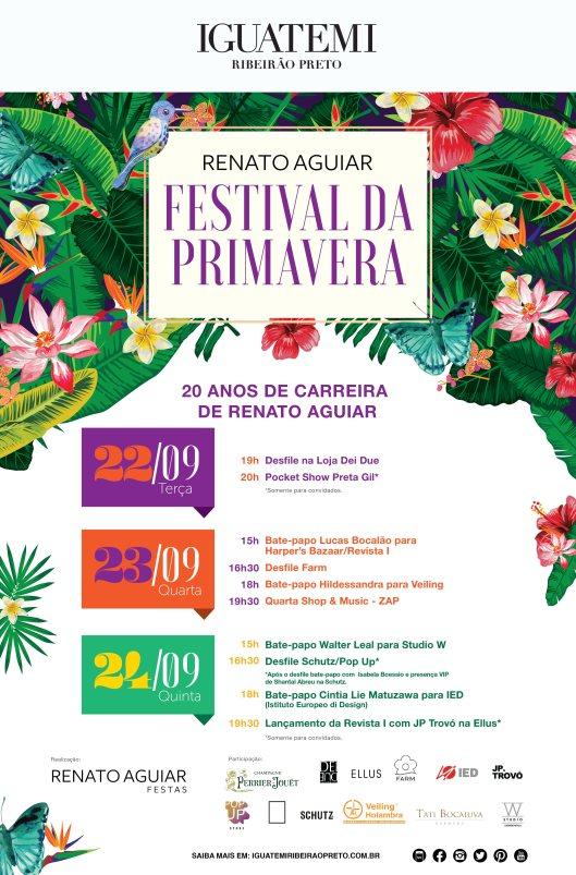 IG-056-15-Festival-da-Primavera_cartaz-programação-50x76cm_alt01_-01-1