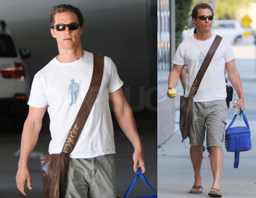 Soon---Dad-Matthew-McConaughey-Brings-His-Lunch-Work-Lunch-Box