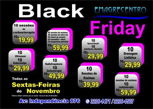Black friday panfleto 04