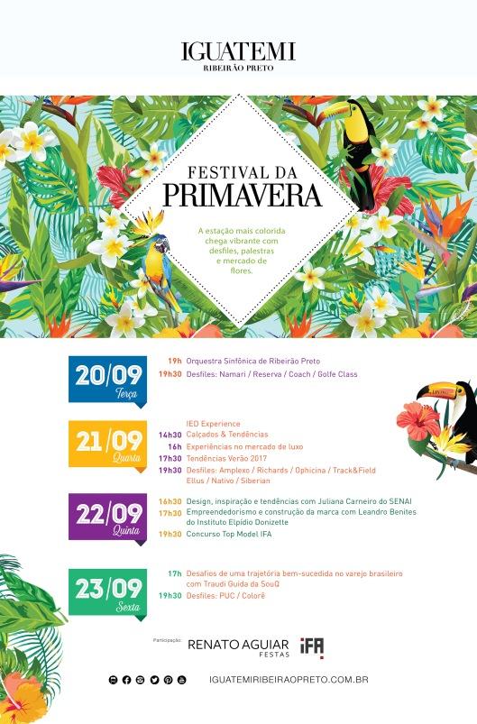 Festival da Primavera_cartaz programação 50x76cm_alt01-01.jpg