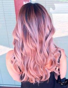 cabelo-colorido-17