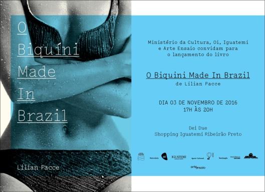 Convite_O Biqui¦üni Made In Brazil_Ribeira¦âo Preto.jpg